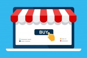 bongogadgets-online-shopping-store-tanzania