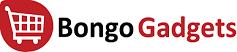 Bongo Gadgets Tanzania
